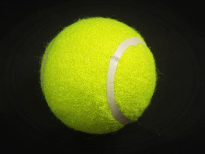 padel-ball